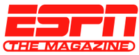 Logo ESPN the Magazine.png