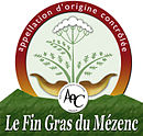Image illustrative de l'article Fin gras du Mézenc