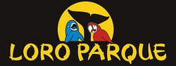 Image illustrative de l'article Loro Parque