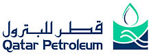 alt=Description de l'image Qatar Petroleum.jpg.