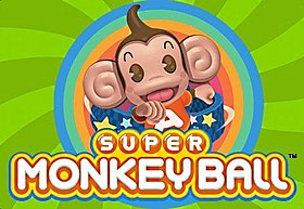 Image illustrative de l'article Super Monkey Ball