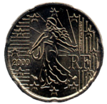 20 centimes France.png