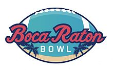 alt=Description de l'image Bocaratonbowllogo.jpg.