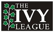 Logo de l'Ivy League