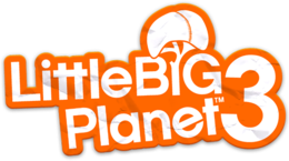 Little Big Planet 3 Logo.png