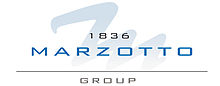 Description de l'image  Logo_Marzotto_Group.jpg.