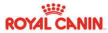 Description de l'image  Logo Royal Canin.jpg.