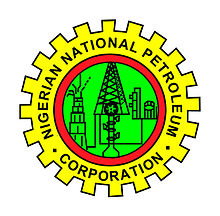 logo de Nigerian National Petroleum Corporation