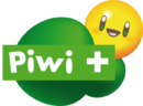 Image illustrative de l'article Piwi+