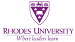 Rhodes University logo-new.png