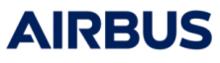 Airbus Group Se