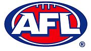 Description de l'image Australian Football League logo.jpg.