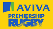 alt=Description de l'image Aviva Premiership Rugby Logo.png.
