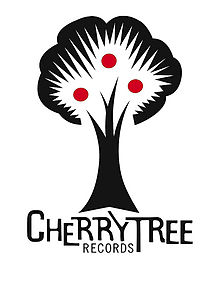 Description de l'image Cherrytree Records logo.jpg.