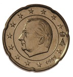 Coin BE 20c Albert II obv.TIF