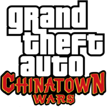 Image illustrative de l'article Grand Theft Auto: Chinatown Wars
