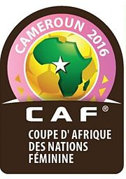 Coupe d 39 afrique des nations f minine de football 2016 wikip dia - Coupe d afrique wikipedia ...