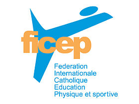 Image illustrative de l'article Fédération internationale catholique d'éducation physique et sportive