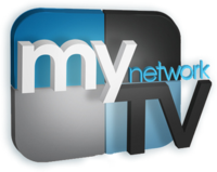 Image illustrative de l'article MyNetworkTV