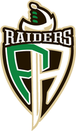 Description de l'image Prince_Albert_Raiders_2014.png.