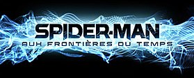 Image illustrative de l'article Spider-Man : Aux frontières du temps