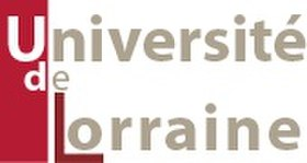Image illustrative de l'article Université de Lorraine