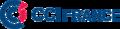 Chambre de commerce et d 39 industrie de france wikip dia - Chambre de commerce et d industrie ile de france ...