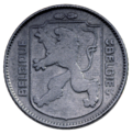 Coin BE 1F Leopold III WWII obv FR-NL 71.png