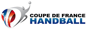 Description de l'image  Coupe de France de handball.jpg.