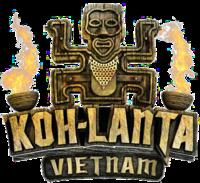 foto de Saison 10 de Koh Lanta Wikipédia