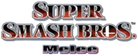 Image illustrative de l'article Super Smash Bros. Melee