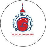 Description de l'image  2010 EUBC European Boxing Championships Logo.jpg.