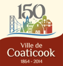 Image illustrative de l'article Coaticook (Québec)
