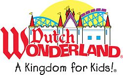 Image illustrative de l'article Dutch Wonderland