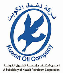 Description de l'image Kuwait Oil Company.jpg.