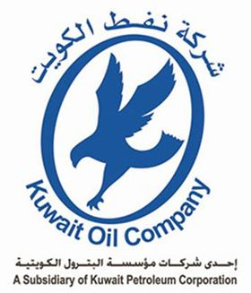 Image illustrative de l'article Kuwait Oil Company