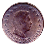 1 centime Luxembourg.png