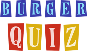 Image illustrative de l'article Burger Quiz