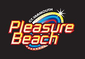 Great Yarmouth Pleasure Beach logo.jpg