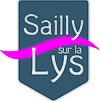 Sailly-sur-la-Lys