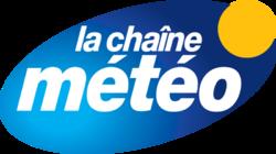 Image illustrative de l'article La Chaîne Météo