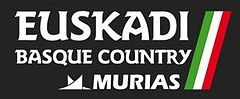 Logo -Euskadi Basque Country Murias.jpg