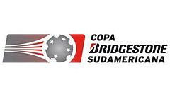 Description de l'image  Logo Copa Bridgestone Sudamericana.jpg.