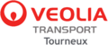 Logo Veolia Transport Tourneux.PNG
