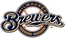 Description de l'image Milwaukee Brewers 2.png.
