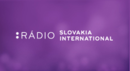 Radio Slovakia International.png
