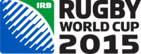 Description de l'image Rugby world cup 2015 logo.png.