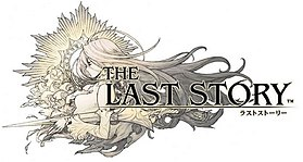 Image illustrative de l'article The Last Story
