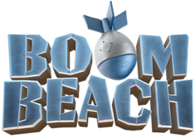 Image illustrative de l'article Boom Beach