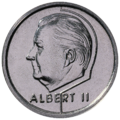 Coin BE 1F Albert II obv 96.png